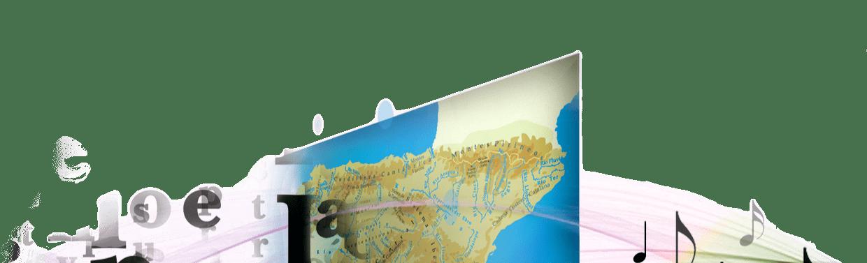 jornadas-amper-mapa_0.png